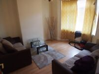 A Spacious 3/4 Bedroom Terraced House in Enfield