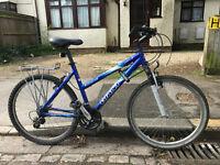 GIANT Rock SE Commuter Bike for sale ASAP