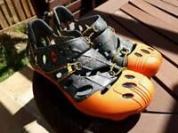 Merrell Vapor water shoes