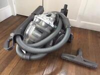 Dyson DC21 vacuum cleaner