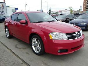 2013 Dodge Avenger SXT|2.4L 4CYL|AUTOMATIC|FINANCING AVAILABLE