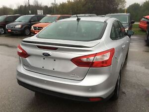 2014 Ford Focus SE London Ontario image 6