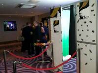£250 Exclusive Gumtree Offer Photobooth For Hire From Capture A Moment Photo Booths