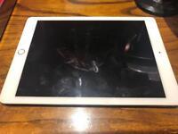 "AIR2-64GB-Gold iPad Air 2 with 9.7"" Retina Display 64GB Wi-Fi Gold"