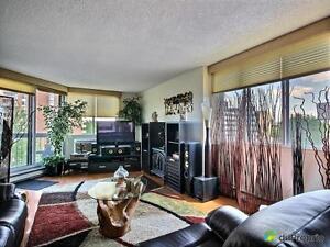 275 900$ - Condo à vendre à Gatineau (Hull) Gatineau Ottawa / Gatineau Area image 5