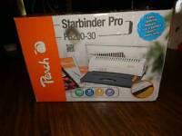 Starbinder pro Pb 200