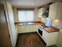 Two bed within gated development BR1 SE6 SE12 Immaculate Available Now