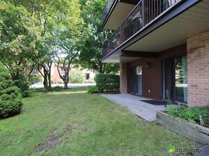 159 000$ - Condo à vendre à Hull Gatineau Ottawa / Gatineau Area image 2