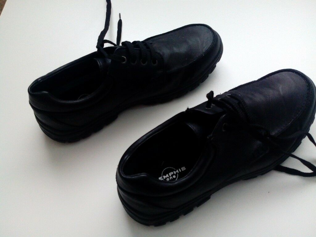 sports shoes d48fd acc6e DEICHMANN MENS SHOES IN AS NEW CONDITION | in South Shields, Tyne and Wear  | Gumtree