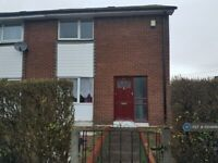 2 bedroom house in Great Cheetham Street West, Salford, M7 (2 bed) (#1004894)