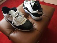 Air Jordan 11 retro Low size 9UK