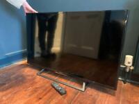 "Sony Bravia KDL40R453C 40"" HD TV"