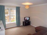 Spacious 2 bedroom flat - S10