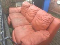 Need help to remove rubbish
