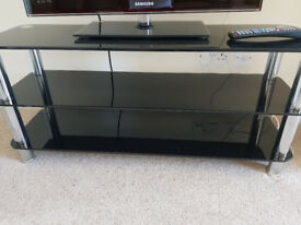 TV Stand - available for quick sale