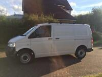 Wanted all light commercials vans pick up lutons trucks tippers for top cash prices paid