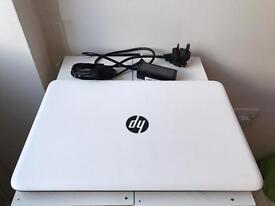 """HP 15.6"""" notebook laptop"""