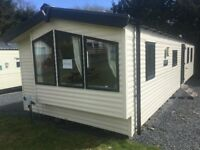 Immaculate Salsa Eco, Middlemuir Heights, *INCLUDES FEES FOR THE SEASON*