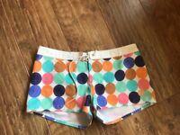 Shorts Ladies size M