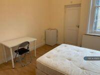 1 bedroom in Hilltop Road, London, NW6 (#1178255)