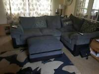 SWAP wanted for larger !! Corner Sofa
