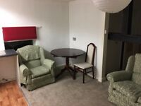 FLAT TO LET IN DYNAMIC CASTLE DONINGTON - 90P/W