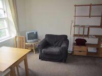 2 bedroom flat in Spital, Aberdeen AB 24
