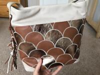 Radley Shoulder bag **Brand New**