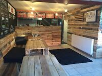 Retail Shop available to RENT **EXCELLENT LOCATION** in SHERWOOD