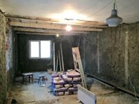 BATHROOMS, KITCHENS, FLOORS, TILES, DRYWALLS, PAINTING, DECORATING, COMPLETE HOME RENOVATIONS