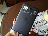 Vodafone Tablet 6