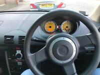 Cheap Car Proton Savvy - Quick Sale