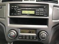 Good condition 2009 Hyundai Matrix 1.6 Style, FULL YR MOT, trade in considere...