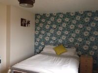 Double bedroom close to Portobello - Short term rent