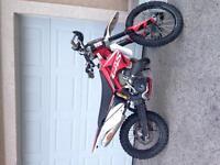 2011 gas gas ec 300 2 stroke best offer