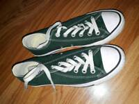 Converse Chuck Taylor All Star size 4 1/2