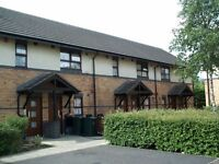 1 Bed First Floor Flat in West Bowling- Ideal for anyone 40+