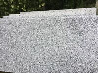 Insulation sheets LESS THAN HALF PRICE