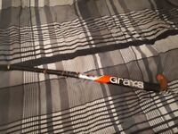 Used Grays Hockey Stick