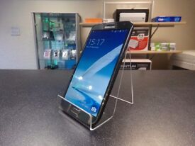 Samsung Galaxy Note 2, Grey, Unlocked to any network