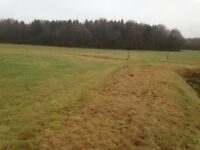 FREEHOLD LAND FOR SALE IN SURREY