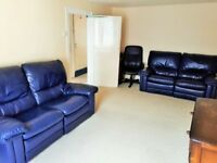 Two Bedroom Furnished Flat Dartmouth