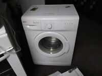 5kg Beko Washing Machine