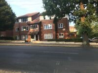 Beautiful 2 Bed Flat IN Chingford E4 £1350