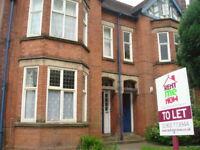 1 bedroom flat in Tettenhall Road, Tettenhall, Wolverhampton, West Midlands, WV3
