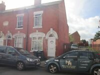 **THREE BEDROOM HOUSE**PERFECT FOR A FAMILY***DSS ACCEPTED** **CLOSE TO ALL AMENITIES** **CLIFTON**