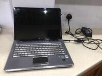 HP Pavilion DV5 1111EA Laptop Repair & Spares