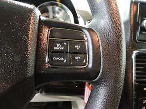 2012 Dodge Grand Caravan SXT,ATTELAGE REMORQUAGE,8 PNEUS ET RIMS West Island Greater Montréal image 15