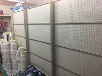Shelves shelving shop shelving retail shop racking