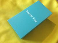 Huawei Honor 9 Lite | 3GB RAM | 32GB ROM | BRAND NEW
